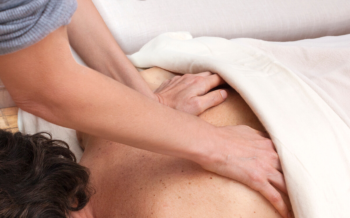 Massage Therapy_Hilary Leitner