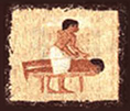 origins of massage therapy